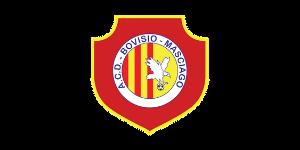 Bovisio Calcio